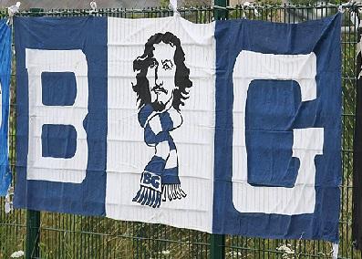 BG (Blue Generation)