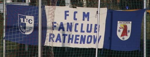 FCM Fanclub Rathenow