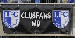 Clubfans MD