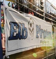 Elb Piraten Magdeburg