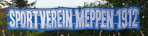 Sportverein Meppen 1912