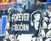 Forever Björn
