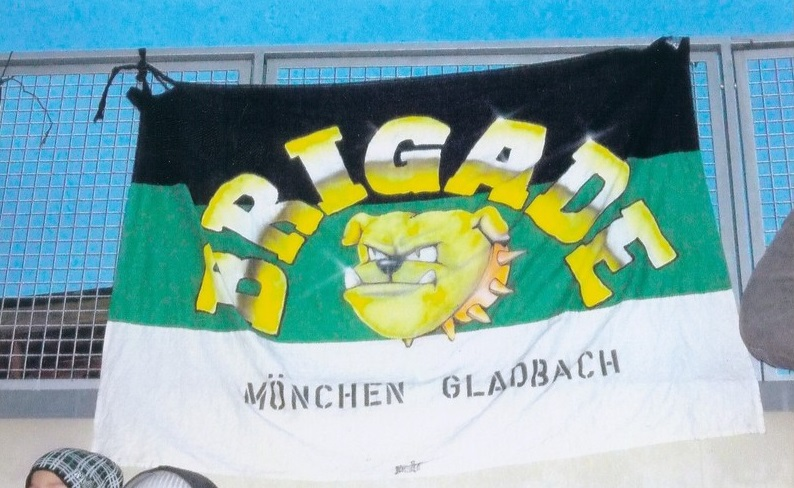 Brigade Mönchengladbach