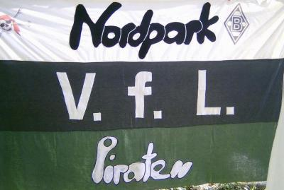 Nordpark Piraten