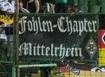 Fohlen-Chapter Mittelrhein