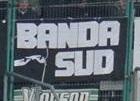 Banda Sud