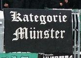 Kategorie Münster