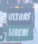 Ultras liberi (Münster)