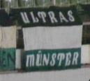 Ultras Münster