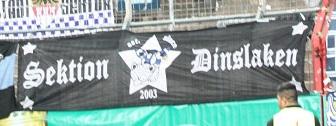Sektion Dinslaken
