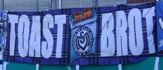 Toastbrot (Duisburg)