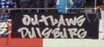 Outlaws Duisburg