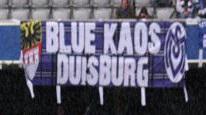 Blue Kaos Duisburg