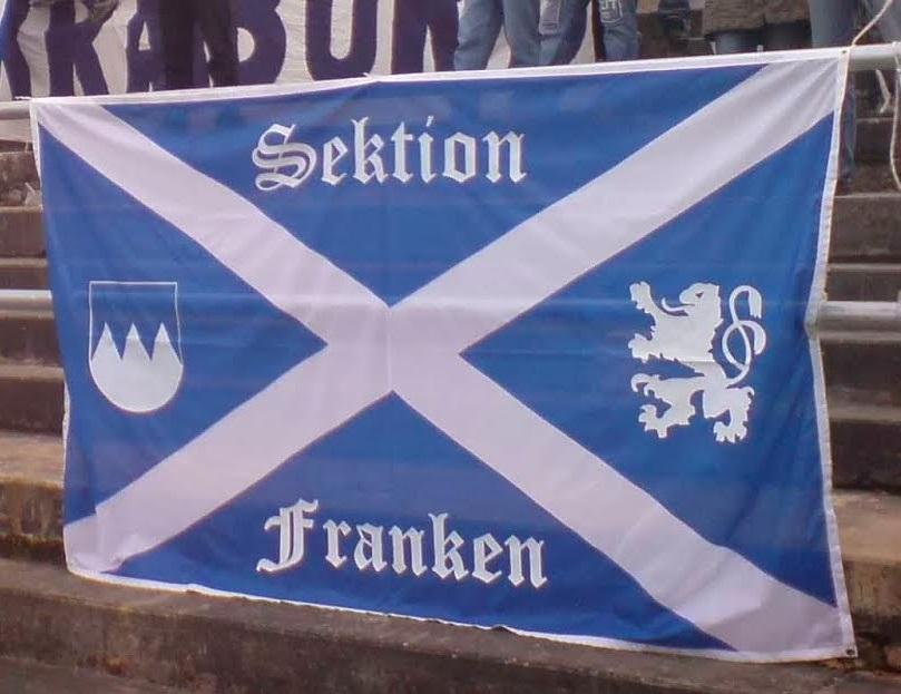 Sektion Franken