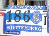 1860 - Sektion Württemberg