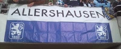 Allershausen