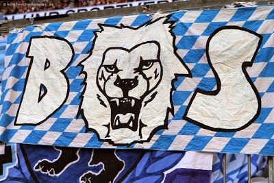BS (Blue Side)