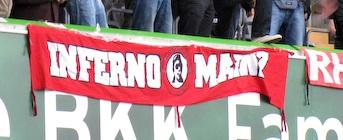 Inferno Mainz