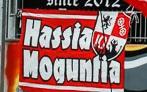 Hassia Moguntia
