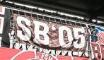 SB\'05 (Sektion Bruchweg)