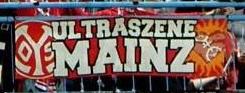 Ultraszene Mainz (Klein)