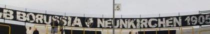 VfB Borussia Neunkirchen 1905