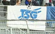 TSG Neustrelitz (Logo)