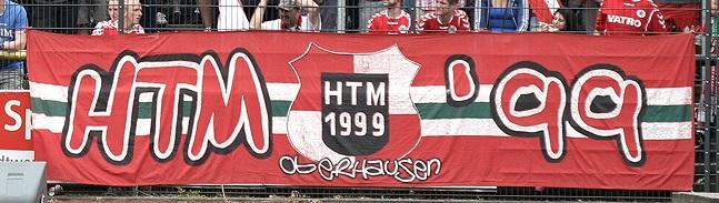 HTM\'99