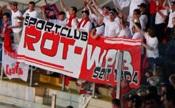 Sportclub Rot-Wei� seit 1904
