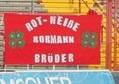 Rote-Wei�e Bormann Brüder