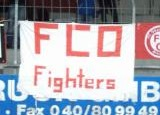 FCO Fighters