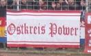 Ostkreis Power