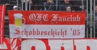 OFC Fanclub Schobbeschicht \'05