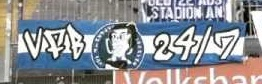 VfB 24/7