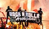 Rock n Rolla Hooligans