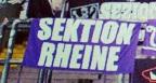 Sektion Rheine