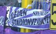 Gegen Stadionverbote (Osnabrück)