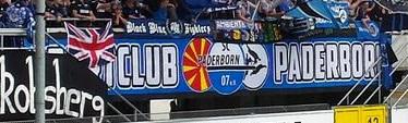 Sportclub Paderborn