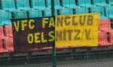 VFC Fanclub Oelsnitz/V.