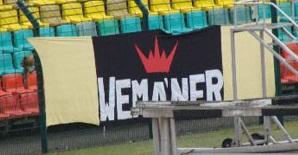 Wemaner