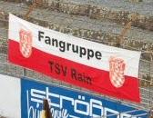 Fangruppe TSV Rain