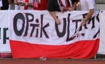 Optik Ultras
