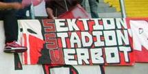 Sektion StadionVerbot (Regensburg)