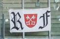RF (Ratisbona Fanatica)