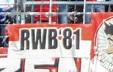 RWB\'81 (Rot-Weiss-Bavaria)