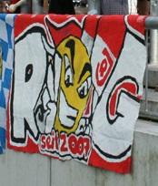 RG (Red Generation)