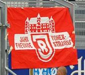 Jahnfreunde Vohenstrau�
