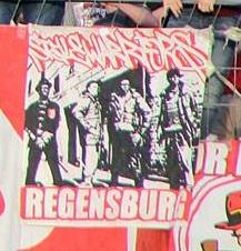 Stylewarriors Regensburg