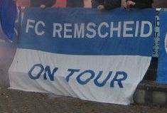FC Remscheid On Tour