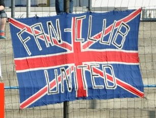 Fan-Club United